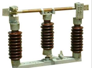 Electrical Isolator
