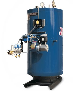 Construction and Working Principle of Vertical Boiler - Online ...